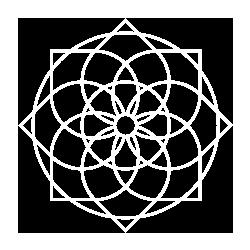 icon-reipsy